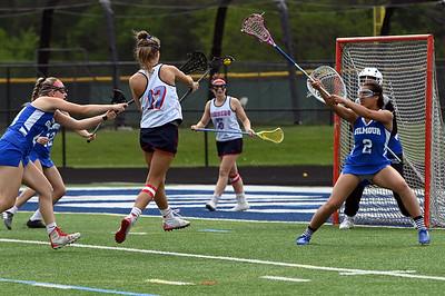 girls_lacrosse_6269