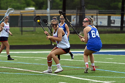 girls_lacrosse_6266