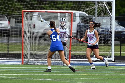 girls_lacrosse_6346