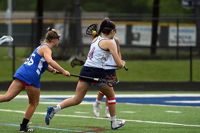 girls_lacrosse_6333