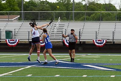 girls_lacrosse_6253