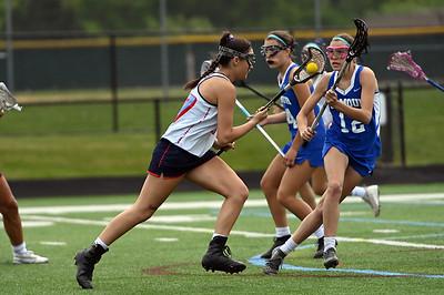 girls_lacrosse_6282