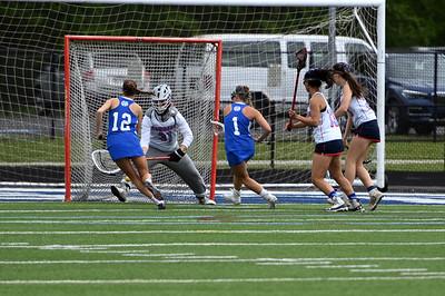 girls_lacrosse_6380