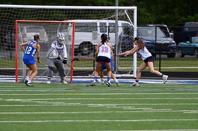 girls_lacrosse_6377