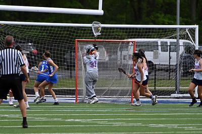 girls_lacrosse_6382