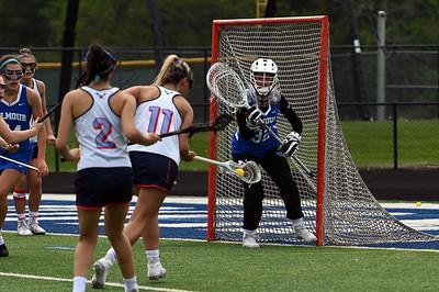 girls_lacrosse_6317