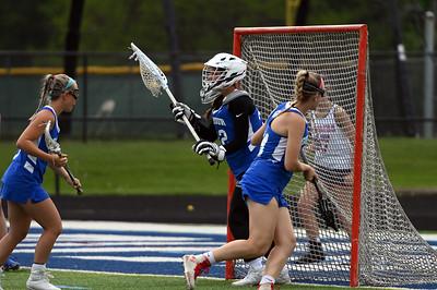 girls_lacrosse_6343
