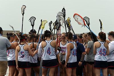 girls_lacrosse_6216