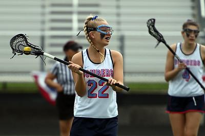 girls_lacrosse_6330