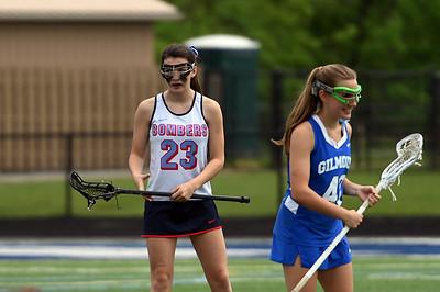 girls_lacrosse_6233