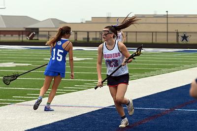 girls_lacrosse_7823