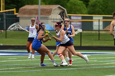 girls_lacrosse_7910