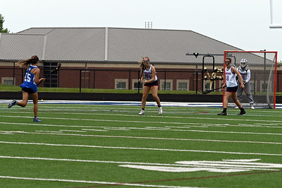 girls_lacrosse_7782