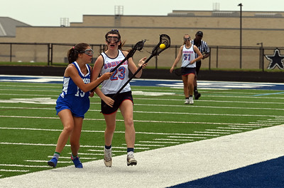 girls_lacrosse_7816