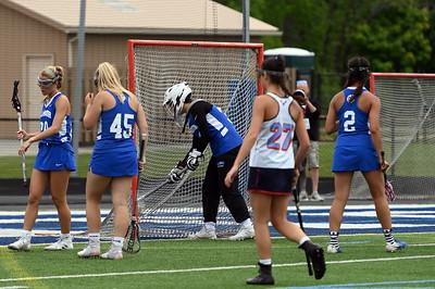 girls_lacrosse_7927
