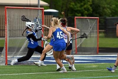 girls_lacrosse_7918