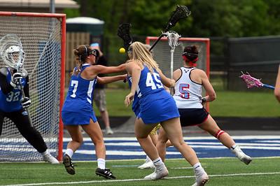 girls_lacrosse_7915