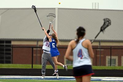 girls_lacrosse_7805