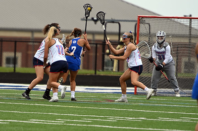girls_lacrosse_7748