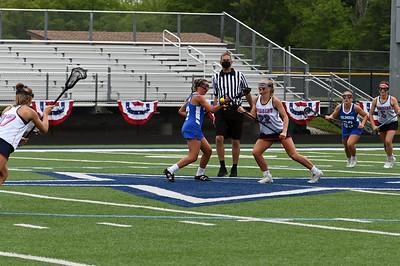 girls_lacrosse_7855
