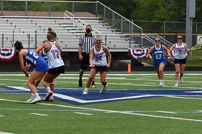 girls_lacrosse_7859