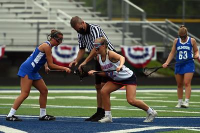 girls_lacrosse_7853