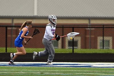 girls_lacrosse_7803