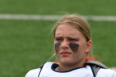 girls_lacrosse_7654