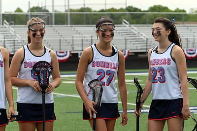 girls_lacrosse_6154