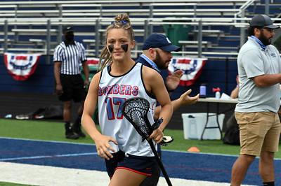 girls_lacrosse_6101