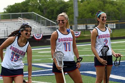 girls_lacrosse_6058