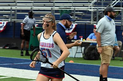 girls_lacrosse_6090
