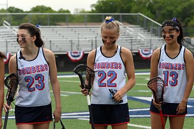 girls_lacrosse_6151