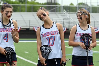 girls_lacrosse_6157
