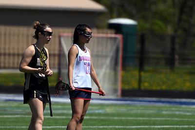 girls_lacrosse_2873