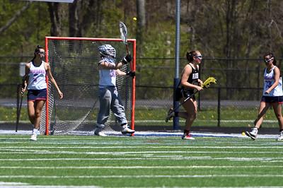 girls_lacrosse_2970