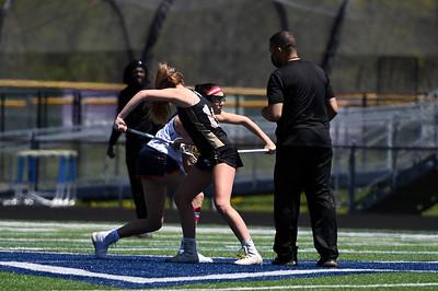 girls_lacrosse_2982