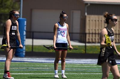 girls_lacrosse_2876