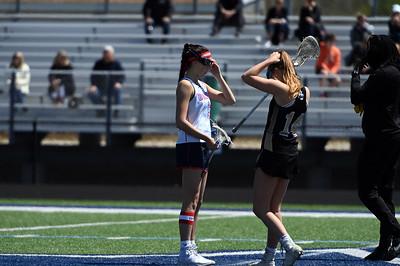 girls_lacrosse_2860