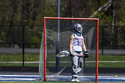 girls_lacrosse_2881