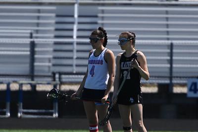 girls_lacrosse_2864