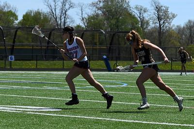 girls_lacrosse_4023