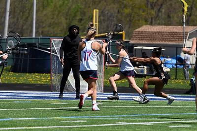 girls_lacrosse_4054