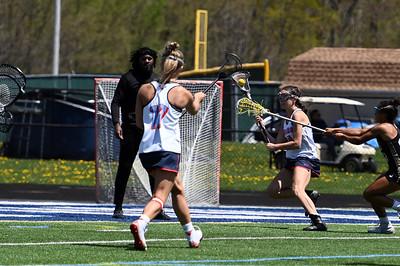 girls_lacrosse_4053