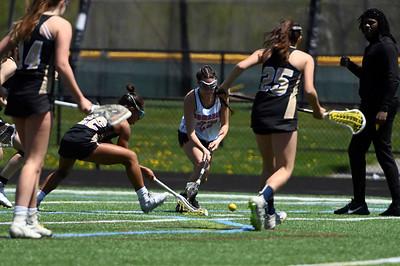 girls_lacrosse_4034