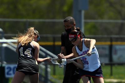 girls_lacrosse_4076