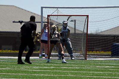 girls_lacrosse_4107
