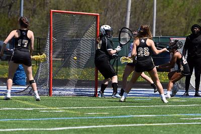 girls_lacrosse_4057