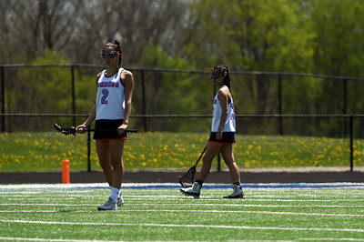girls_lacrosse_3988