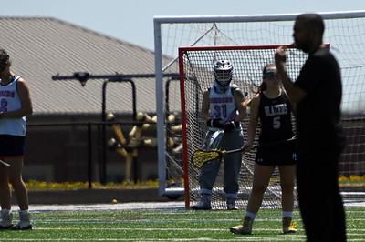girls_lacrosse_3996